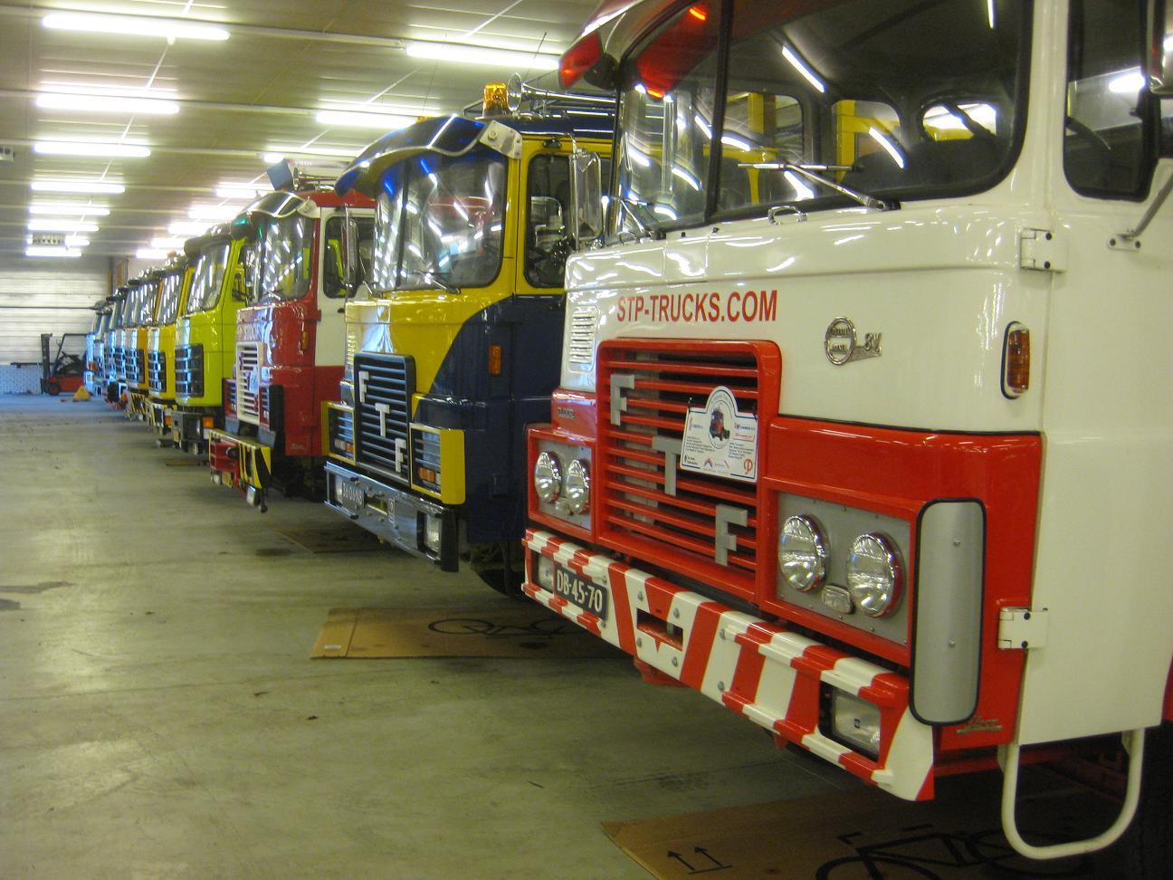 oldtimer vrachtwagens te koophtml autos weblog